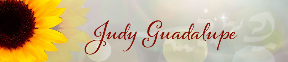 Judy Guadalupe
