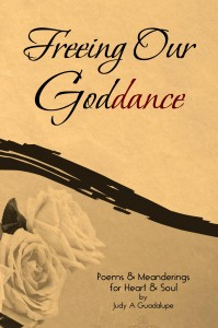 Freeing_our_Goddance_Cover_for_Kindle
